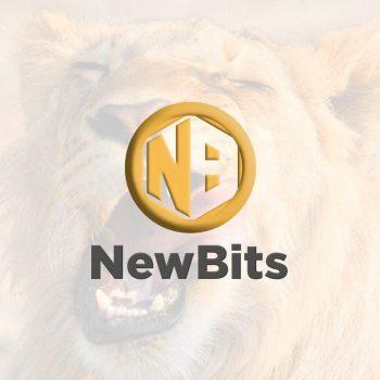 newbits