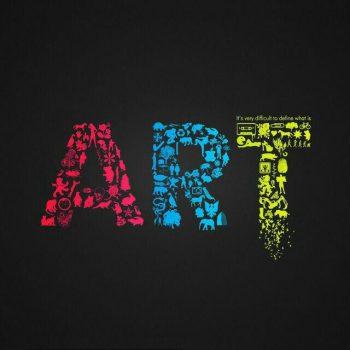 w0rLd_Art2