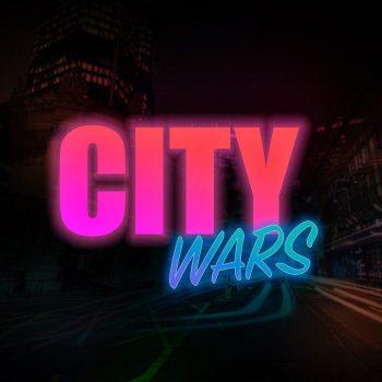 CityWars_bot
