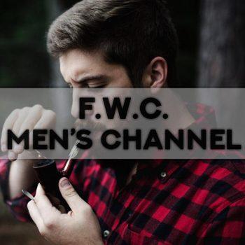 MensChannelFWC