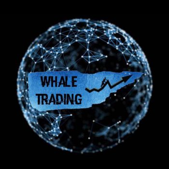 WhaleTrading2