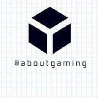 aboutgaming