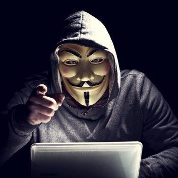 anonim_ST