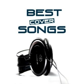 besthitcovers