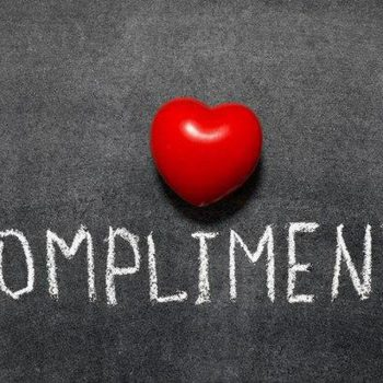 complimento_bot