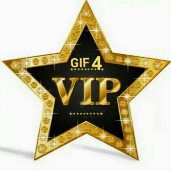 gif4vip