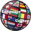 languagecenterbot
