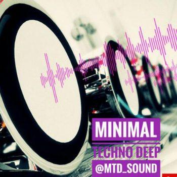 mtd_sound2