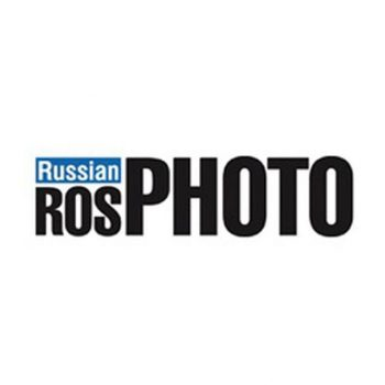 rosphoto2