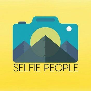 selfiepeople