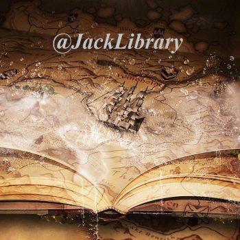 JackLibrary2