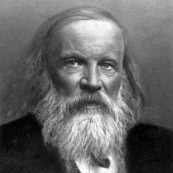 Mendeleev_EduBot