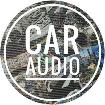 car_sound2
