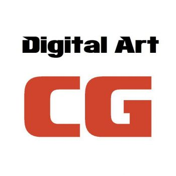digital_art_cg2