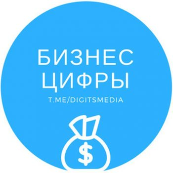 digitsmedia