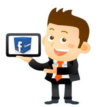 facebookrus2