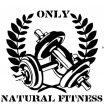onlynaturalfitness