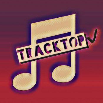 tracktop2