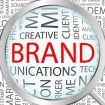 business_brands2