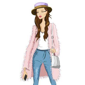 fashion_t