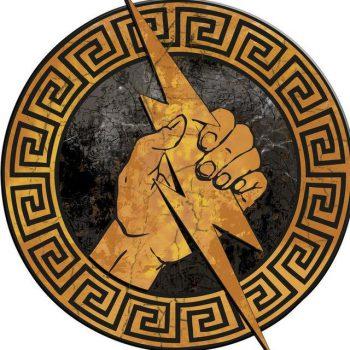 mythologyart2