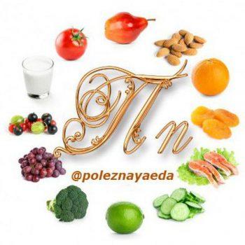 poleznayaeda2
