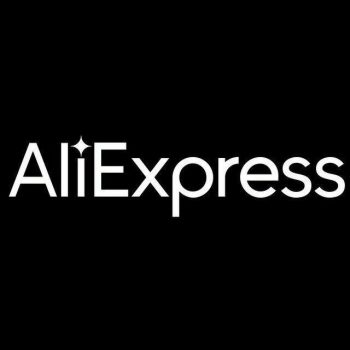 top_Ali_Express