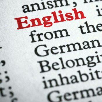 Engliskiy