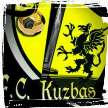 FCKUZBAS