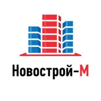 NovostroyM1