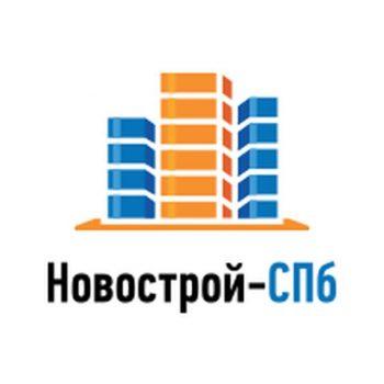 Novostroy_SPb2