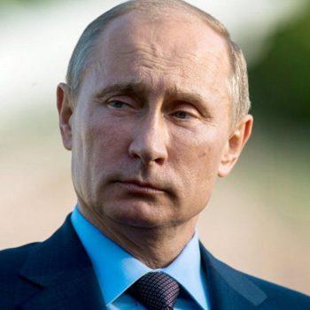 Putin_One2
