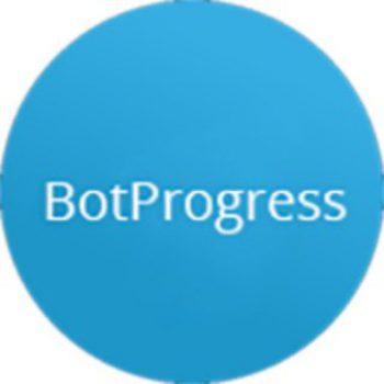 botprogress2