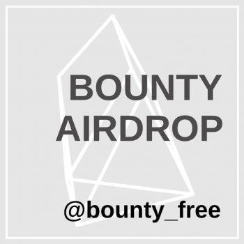 bounty_free