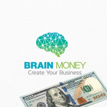 brainmoney