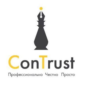 contrust24