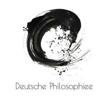 deutschephilosophiee