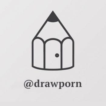 drawporn