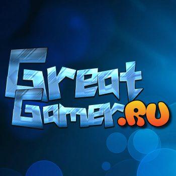 greatgamer