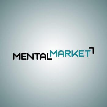 mentalmarket