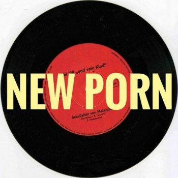 music_newporn
