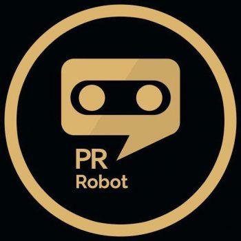 pr_robot