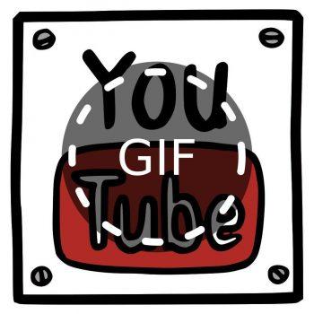 tube2gif_bot