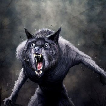 werewolf_quest_bot