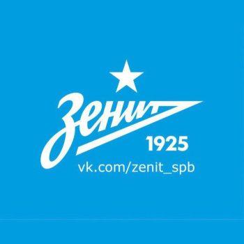 zenitspb2