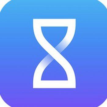 AppsMoment2