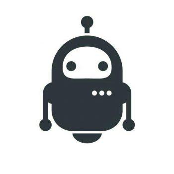 FunctionsRobot