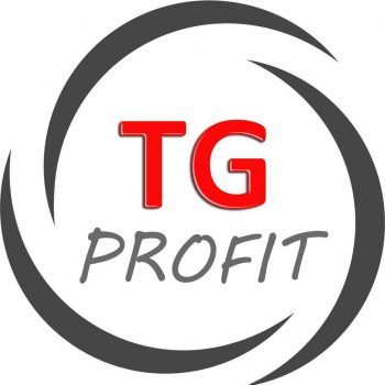 TGProfit