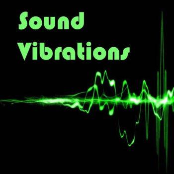 soundvibrations2