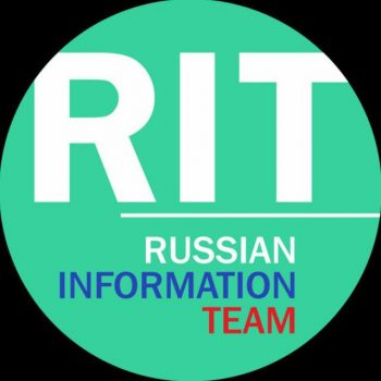 RussianInfoTeam2